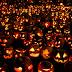 Sarbatoarea Halloween - Origini si obiceiuri