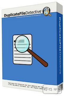 Duplicate File Detective - gue muda gue go blog