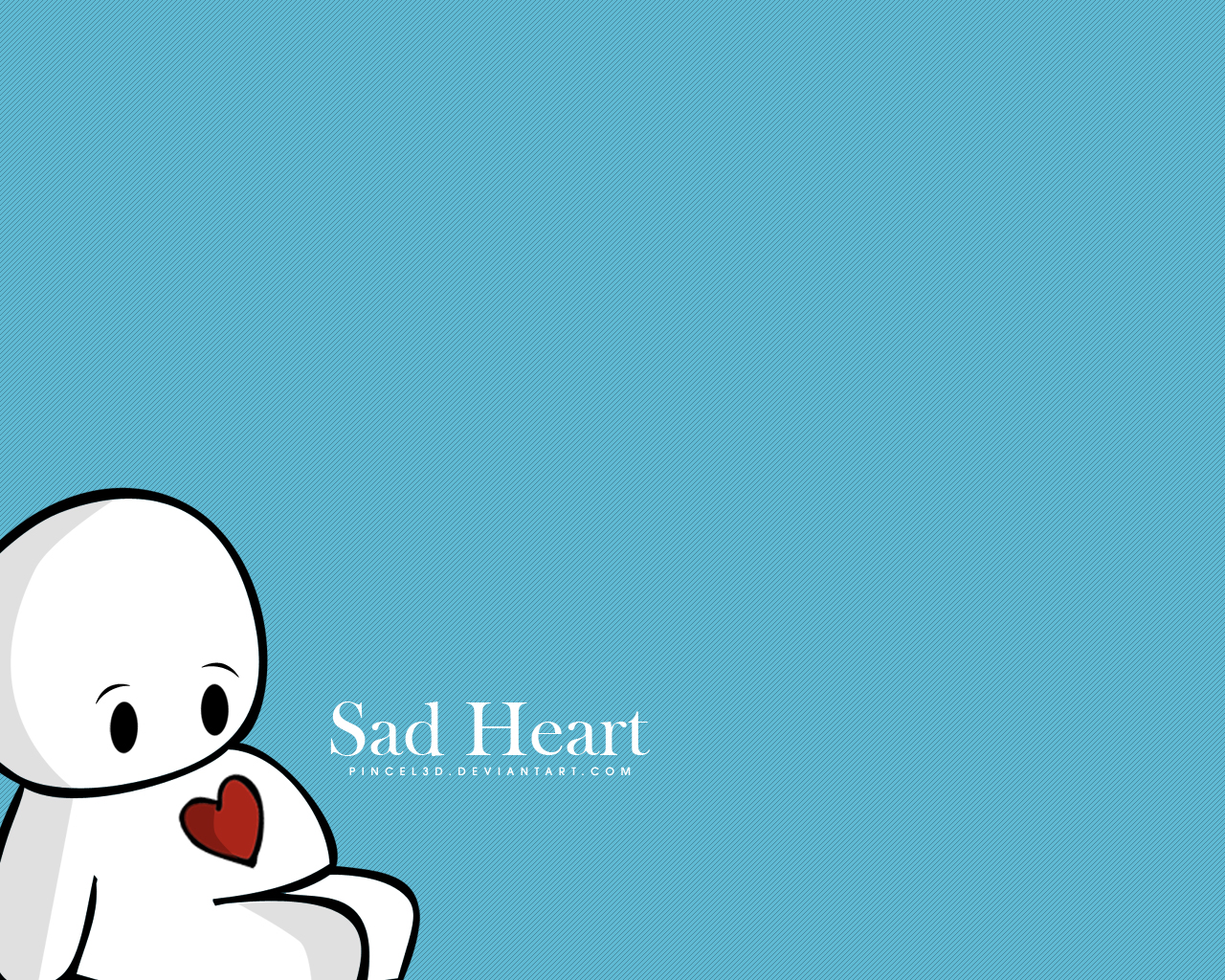 hd wallpapers desktop wallpapers 1080p sad wallpaper