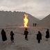 "American Horror Story - Coven: ""Burn, Witch. Burn!"" 3x05"