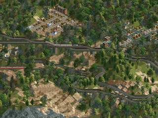 Transport Tycoon (AND/iOS)   Logo, Screenshots, Trailer, & Press Release