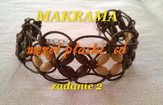 http://sznurkikoraliki.blogspot.com/2015/07/makrama-zadanie-2.html