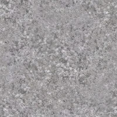 Seamless stone concrete texture