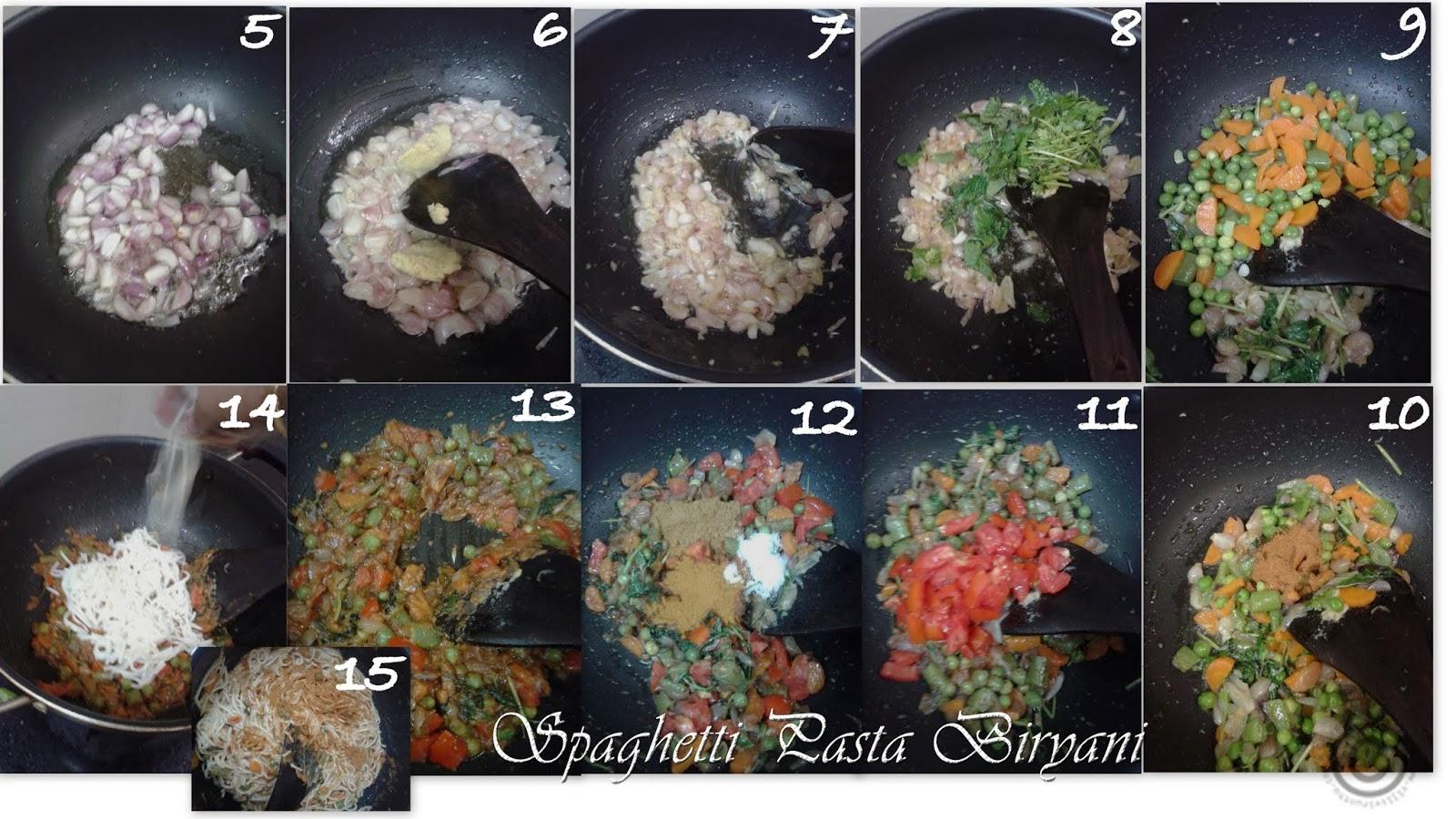 Noodles-biryani-recipe