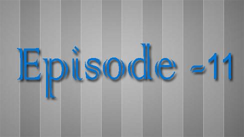 Velamma Episode 11 Free Online - tygerdata.de