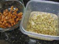 2 - Peanuts Sundal | Verkadalai Sundal