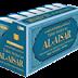 TAFSIR AL-QUR'AN AL-AISAR SET PRICE : Rp 1.100.000,-