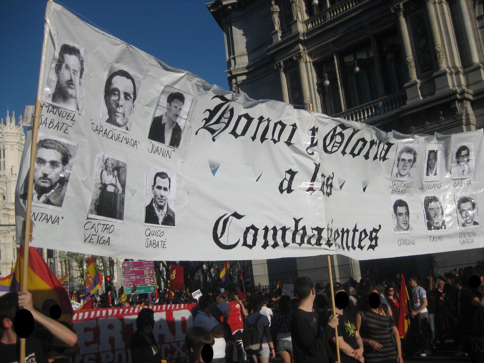 Reconstrucción Comunista ¿qué os parecen? 1