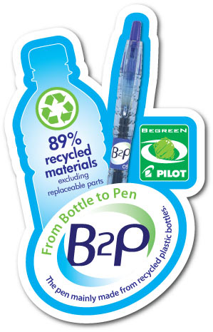 Coupon Queen 1 00 Off Pilot Bottle 2 Pen