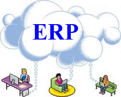 CLOUD ERP-PHAN MEM ERP DIEN TOAN DAM MAY