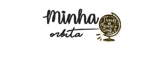 Blog Minha Órbita - Livros, Filmes, Séries e Tudo de Bom!