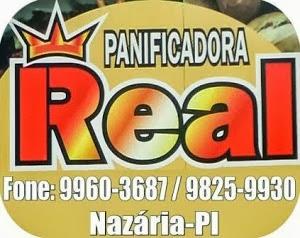 PANIFICADORA REAL