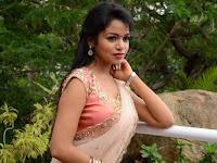 Bhavya Latest Photos at Seeta Devi Movie Launch Event