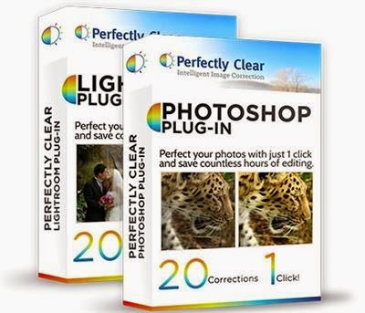 Athentech Imaging Perfectly Clear free download