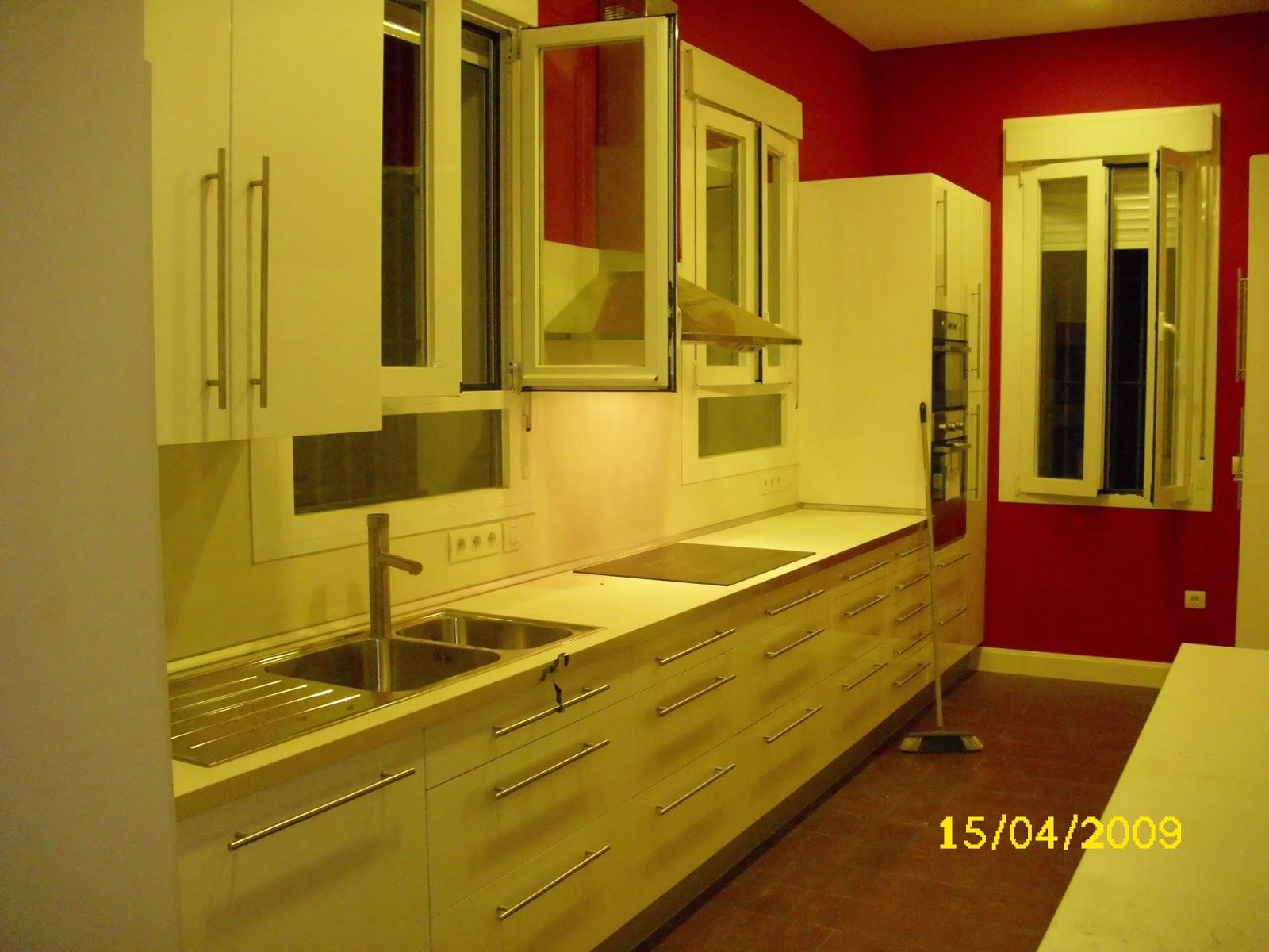 648060915 ikea barcelona montador cocinas
