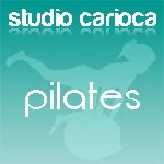 Blog sobre Método Pilates
