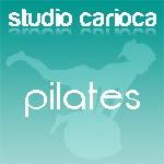 Blog sobre Método Pilates