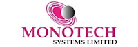 Openings for Sales Executives,Service Engineers in Monotech systems Ltd, Chennai, Kerala