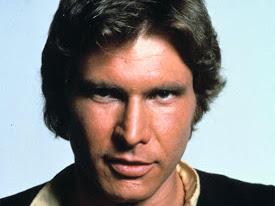 Harrison Ford ya estaría confirmado por JJ Abrams para Star Wars Episodio 7