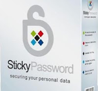 Sticky Password Pro v6.0.12.455 full version
