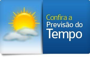 CLIMA TEMPO RJ
