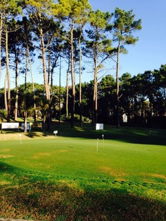torneo golf carilo 2015