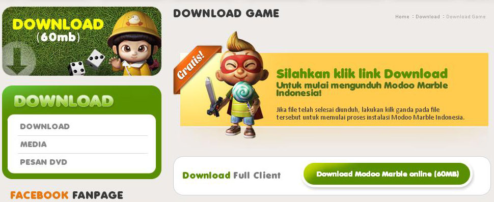 di http modoo netmarble co id download download gamedownload aspx