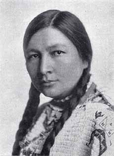 the story of zitkala sa The paperback of the american indian stories by zitkala-sa at barnes & noble free shipping on $25 or more.