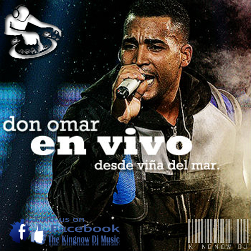 videos de la cancion tu no sabes de don omar:
