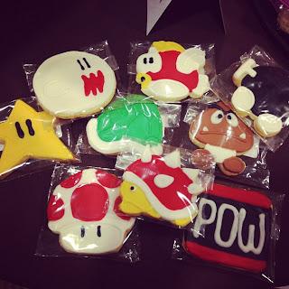 MarioCookies.jpg