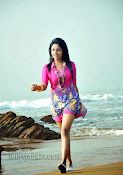 First Love Telugu Movie Stills Gallery-thumbnail-2