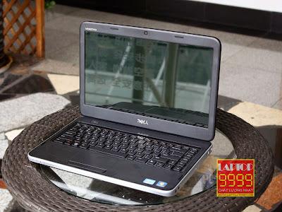Cần bán laptop DELL Vostro 1450 core i3  cũ giá rẻ tại Hà Nội Máy còn rất mới, nguyên bản, nguyên tem FPT, chưa sửa chữa, máy hoạt động hoàn hảo, không lỗi lầm. Thiết kế chắc chắn, màu đen khỏe khoắn, cấu hình cao đảm bảo công việc hàng ngày trơn chu: lướt web, xem phim, đánh văn bản, văn phòng, chơi game | bán laptop cũ giá rẻ cấu hình cao tại hà nội | cần bán laptop   card đồ họa rời 1G | bán laptop cũ cấu hình chơi game đồ họa | laptop giá rẻ chất lượng uy tín tại hà nội | Mua bán Laptop cũ giá rẻ tại hà nội Mua bán Laptop cũ giá rẻ tại hà nội Bán laptop cũ giá rẻ | bán laptop cũ giá rẻ tại hà nội | ban laptop cu gia re | ban laptop cu chat luong tai ha noi Bán laptop cũ giá rẻ dell hp acer asus ibm lenovo macbook toshiba cu gia re Cửa hàng LAPTOP9999 chuyên cung cấp các loại linh kiện laptop, notebook, netbook, ram laptop netbook notebook, mua bán các loại máy tính xách tay laptop cũ tại hà nội. Liên hệ 0942299241 để được tư vấn nếu quý khách cần mua laptop cũ tại Hà Nội với giá rẻ nhất.