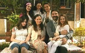 Najbolje Turske serije