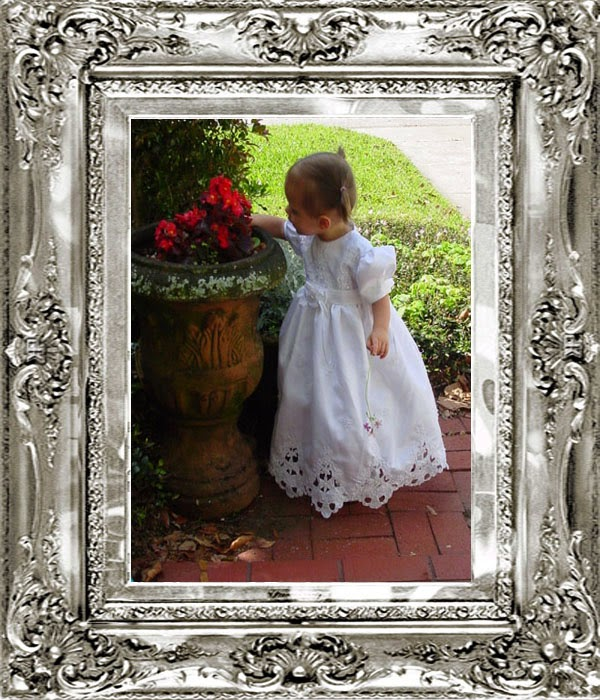 http://www.adorablebabyclothing.com/Christening-Communion-Dresses-Suits/LT2180.html