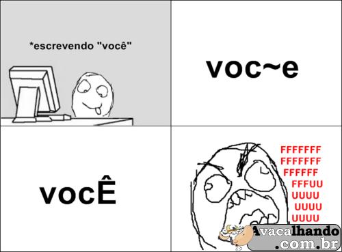 Tirinhas memes - Página 36 Tumblr+Tirinha+voc%25C3%25AA