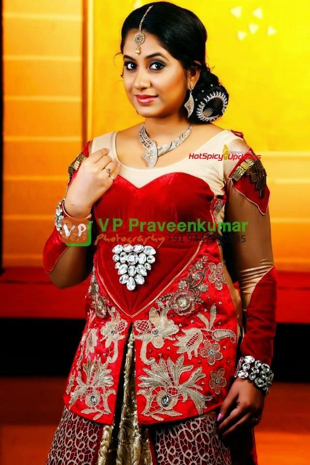 Jyothi Krishna Last Bench Actress 28 Images Jyothi