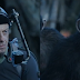 Dawn of the Planet of the Apes: Behind The Scenes