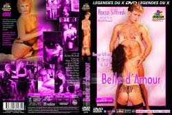 Belle D' Amour (A Woman In Love) (1987)