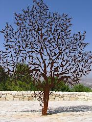 Yad Hashem - Org