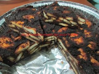 kek raya