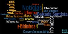 Jornal Eletrônico NOVO MILÊNIO