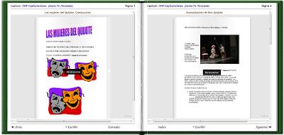 http://lourdesgiraldo.net/libroLengua2/index.php?section=89&page=3