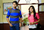 Brother of Bommali Movie stills-thumbnail-12