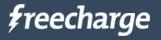 FREECHARGE CLICK & RECHARGE