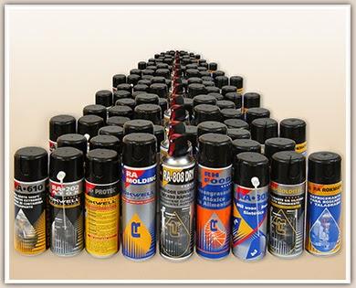 Productos Contaminantes, Como Desecharlos sin Dañar el Planeta
