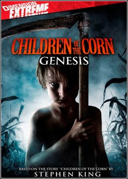Baixar Filmes Download   Colheita Maldita: Genesis (+ Legenda) Grtis