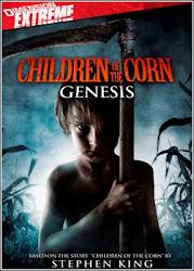 Baixe imagem de Colheita Maldita: Genesis (Dual Audio) sem Torrent