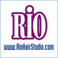 RIO Hair Studio