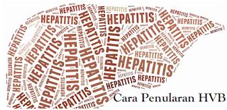http://infoprodukgreenworld.blogspot.com/2015/05/cara-penularan-hepatitis-b.html