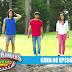 Dino Charge - Guia de episódios